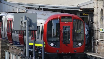 Update: 22 injured in London terror train attack