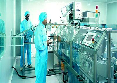 Medical Laboratory council enrols 1,200 facilities under quality assurance programme – Registrar