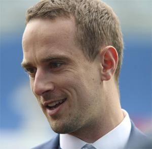 English FA bosses face calls to quit over Sampson affair