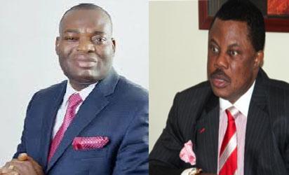 APC: No Plans To Rig Anambra Poll
