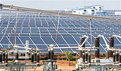 Solar, Jigawa, Renewable energy key to developing North, Nigeria , Morakinyo