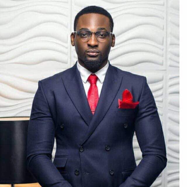 Gbenro Ajibade, Rahama Sadau unveiled as BON Awards 2017 hosts