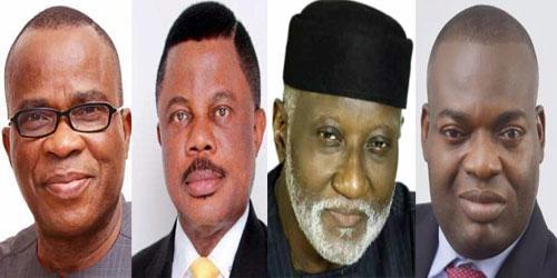 Anambra guber polls: INEC should use upgraded voters Card Reader — UPP