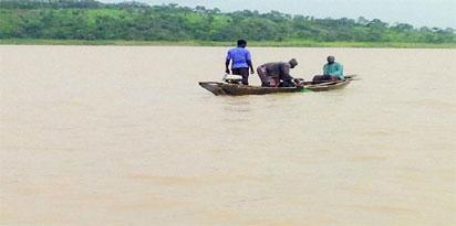 I was pressurized to make trip that claimed 55 lives, boat driver regrets
