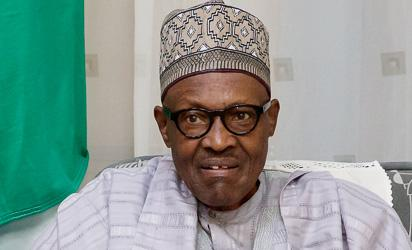 Lawyer to Buhari: Sack some of your cabinet members, bring in fresh blood
