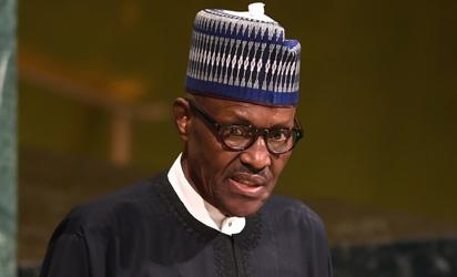 Fire NNPC GMD now for insensitivity,  Niger Delta youths tell Buhari
