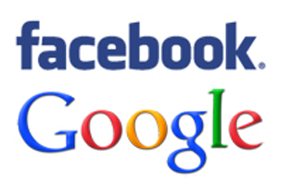 Facebook's money sets African start-ups competing at TechCrunch's Startup Battlefield Africa