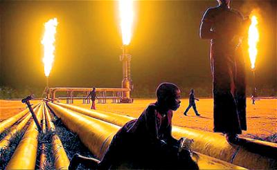 NSCDC arrests 50 over pipeline vandalism in Imo