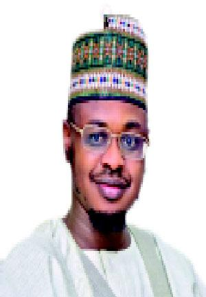 NITDA warns MDAs against IT procurements without Agency's approval