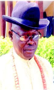 Why power should devolve to states —Isoko Devt Union president