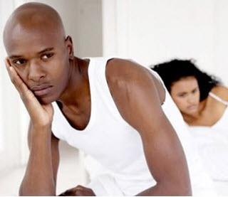 49 Year Old Abuja Civil Servant Exposes New Breakthrough solution that Helped Him Last 35minutes In Bed, Cure Infections And Weak Erections