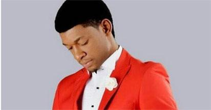 Women are attracted to me because of grace of God in me – Steve Crown
