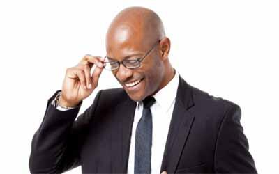 AMAZING NEWS! How An Ijebu Man Discovered a Highly Effective 100% Herbal Therapy that Can Corrects Any Eye Problem Such as Blurry Eyes, Cataracts, Glaucoma, Shortsightedness in 4 Weeks or Less!