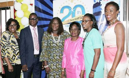 Mike Okonkwo National Essay Contest: The winning entry