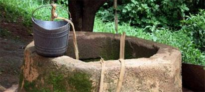 Caretaker drowns in Enugu well
