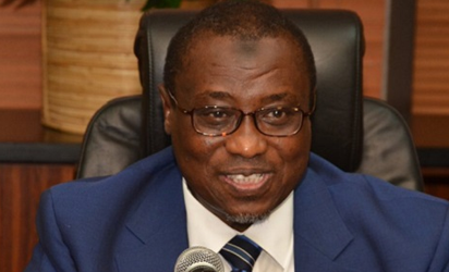 NNPC to partner BUK in hydrocarbon search in frontier basins