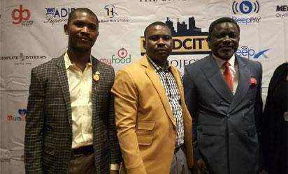 BeepMAGNET unveils entrepreneurial platform for youths' empowerment