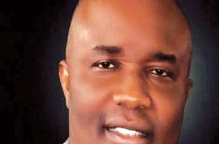 Okoroafor elected CAAGA president