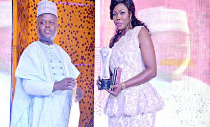 Evangelist Diden's impact on widows, less privileged commendable —NDYBI