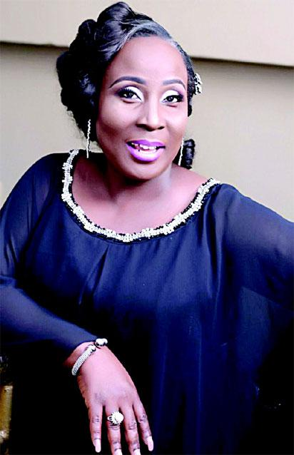 R2Tv and Radio; a product born out of resilience – Debby Odutayo