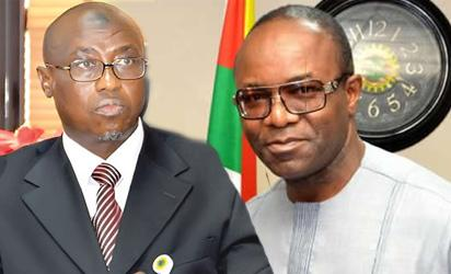 Political interference in NNPC operations poses risks – PwC