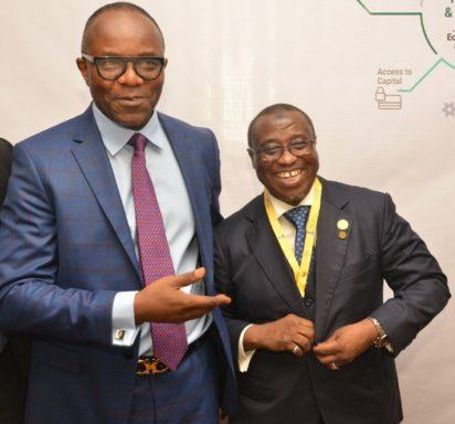 NUPENG urges Buhari to intervene in Kachikwu/Baru feud