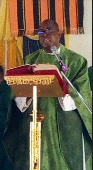 Our diverse cultures should unite, not divide us – Catholic priest tells Christians