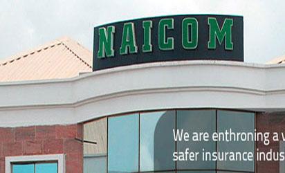 NAICOM commences review of companies' capital base