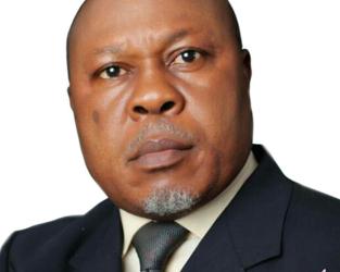 I am God's anointed  for Anambra — Nnoli