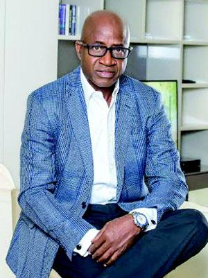 ODEGBAMI: A message for Eagles, Buhari and Nigeria