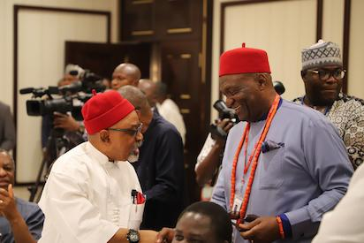 2019: Group bags  north to back Igbo presidency