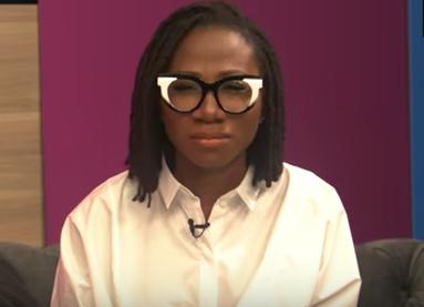 Video: I am ashamed to say I lost my virginity at 28 – Asa