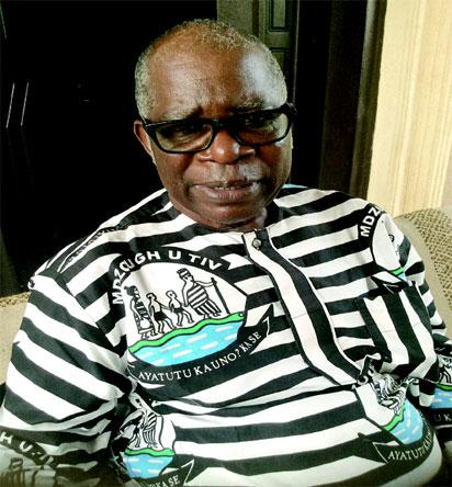 No Plans to attack Benue State, Fulani Body denies accusation by Governor