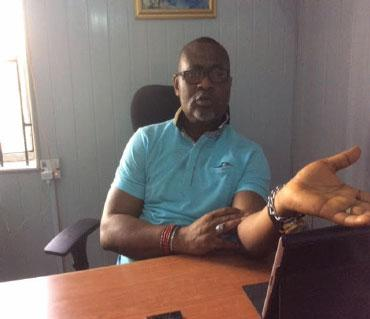 Intel saga: We were billed in dollars for services we could have paid for in Naira —  Amadi