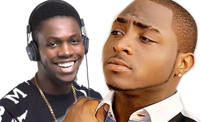 Who's telling the truth :The Police or Davido?