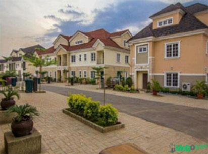 Stakeholders to brainstorm at 6th Real Estate Unite Summit