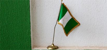 AMORC leader blames Nigeria's problem on misplacement of priorities