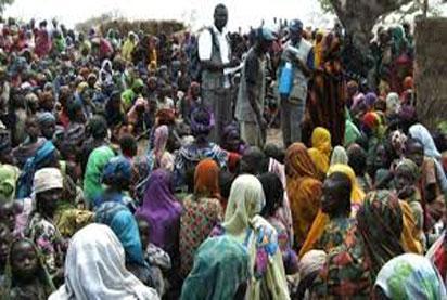 UNFPA renews commitment to women, girls in crises