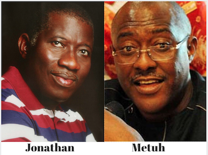 Breaking: I don't have N1bn to give Jonathan, Metuh tells court