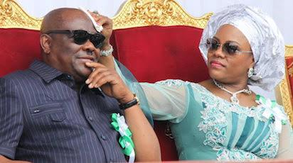 Independence Anniversar: Governor Wike explains why Nigeria is not progressing