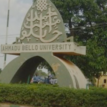 Controversy as kidnapped ABU students regain freedom