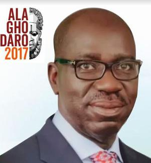 Obaseki's economic plans will make Edo greater — Ohonbanmu