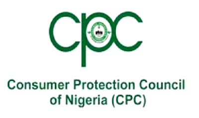 CPC burns fake products in Imo