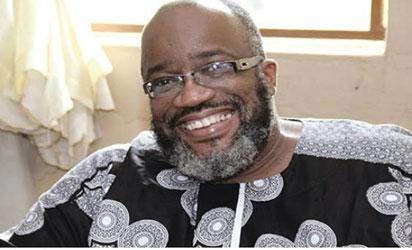 Emeka Ojukwu Jnr