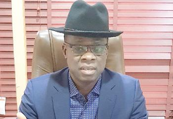 2019: Amendments to Electoral Act will guarantee freer elections – Mike Igini