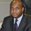 Leave @cenbank alone, Moghalu tells Buhari