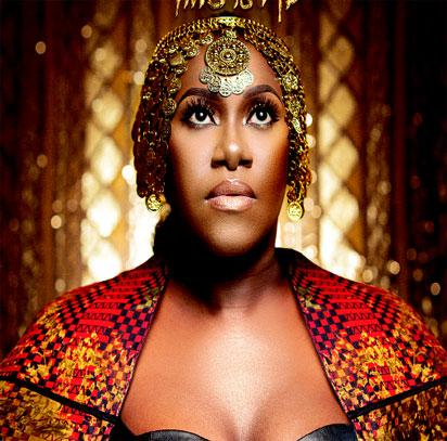 Niniola's 'This is Me' debuts