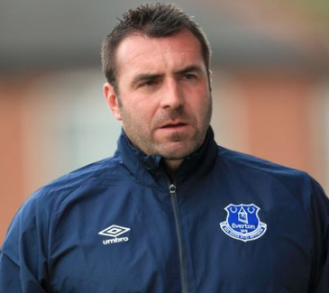 Beating Watford crucial for Everton, says  Unsworth