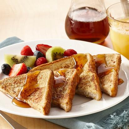 4 delicious foods you can make with bread vanguard news