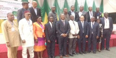 Experts list gains of food fortification in Nigeria